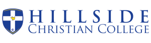 HillSide Christian College